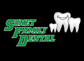 emergency-dentist-nj-07052